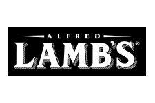 Lambs Rum Logo