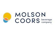 Molson Breweries Logo